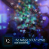 The Magic of Christmas (Choral)