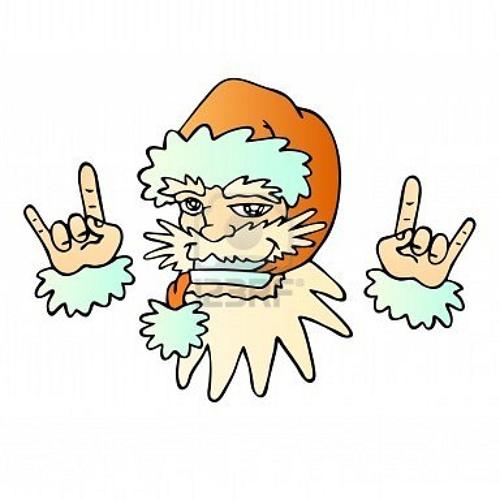 Dubstep Killed Santa!!