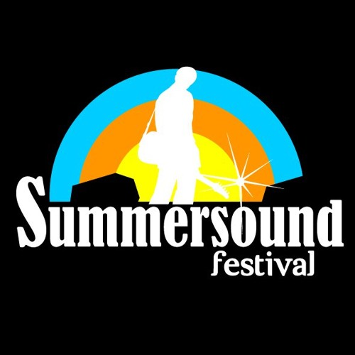 GOOD MORNING BREAKFAST - summersound festival