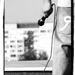 Lupus - Az Utca Krónikája (km. Boogie Man)