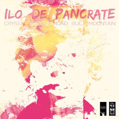 Ilo de Pancrate - First Love