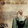 Get stoned on House - DJ MOGI winter 2012 Vol.1.mp3