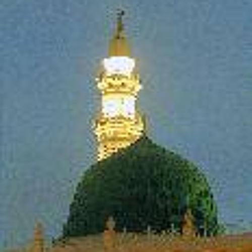 Qaabu Mein Naheen Rehtay