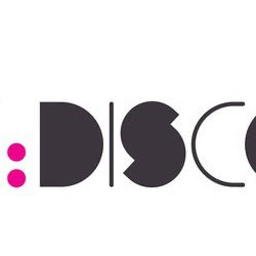 Mini Mix for CC Disco
