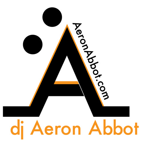 Dj Aeron Abbot — Tech House | Techno | House :: a dj mix :: December 02, 2011