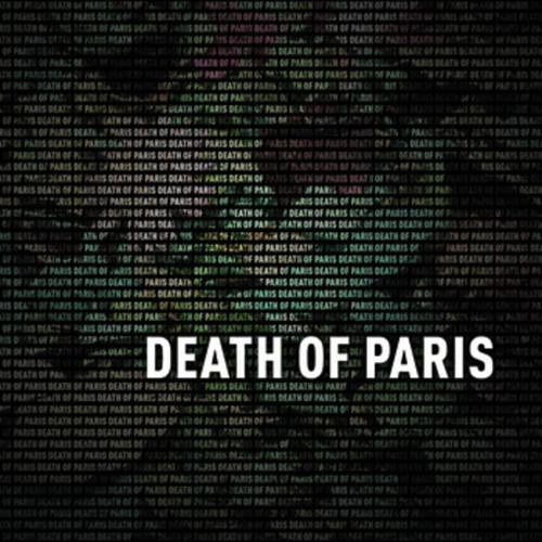 Death of Paris - Connect the Dots (Hostile Hams Remix) [Free DL!]