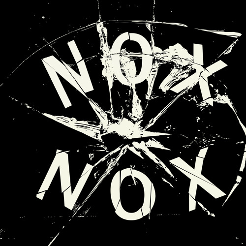 Nox Nox - Click (DJ EQ Robot Remix) PREVIEW