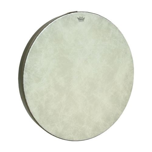 "Remo Frame Drum 22"" Fiberskyn"