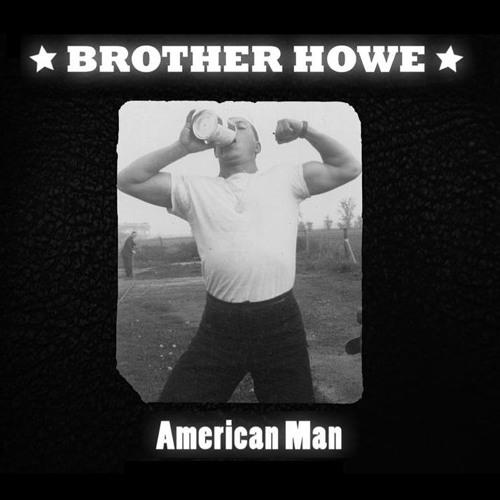 07 American Man clip