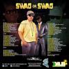 Swag or Swag Mixtape (2011)