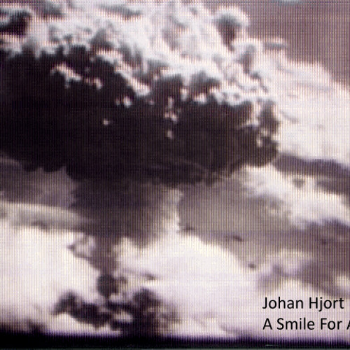 Johan Hjort - A Smile for Able (V3xation: Adams Necktie Remix)