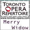 MerWid Toperaid 4 Tenors 1