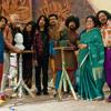 Swarathma + Shubha Mudgal - Duur Kinara