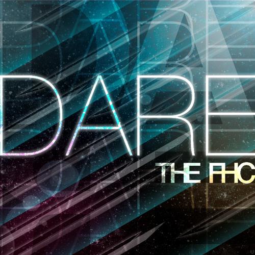01 - Dare