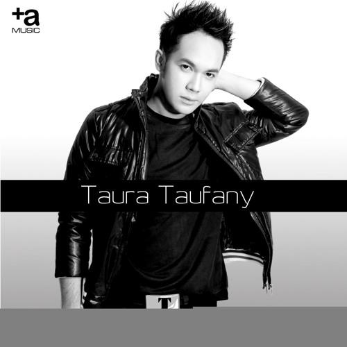 Taura Taufany - Kuakui (2011 Remake Produced by Ric Slim)