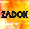 My Beloved (Zadok Remix)