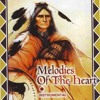 Rain - Melodies Of The Heart Indian's Sound