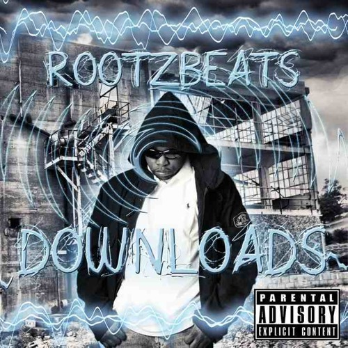 Krept Paranormal activity Remix (@Rootzbeat) FREE DOWNLOAD NOW