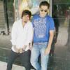 Dj Aashish AnD Dj aBHi.. Mix LollipOp