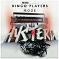 Bingo Players - Mode