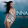 Inna's Boom <3 Dutch House ===> Mixed By Dj Xifou