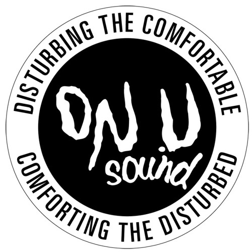 30Years of ON-U SOUND - DjSet AdrianSherwood DennisBovell 30min