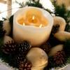Oh Christmas Tree - Boney M
