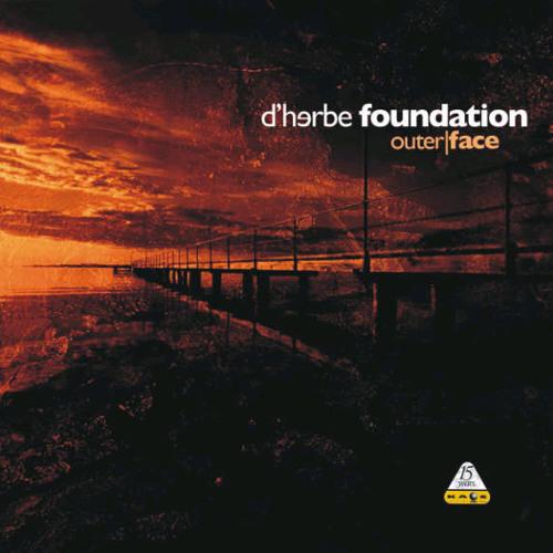 Dhearbe Foundation ft Maria João - Ugly Batucada (China, Diego Miranda & Jackspot Remix) Promo Edit