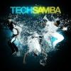 Benny Benassi feat Chris Brown - Beautiful People ( Techsamba Remix )