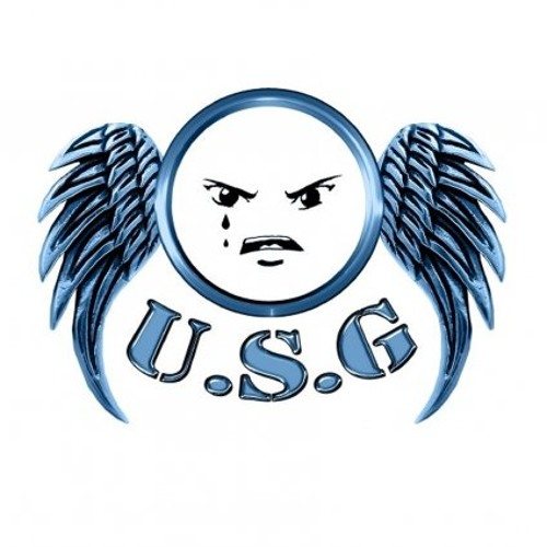 Thoro Bread ft U.S.G - We Getting Money