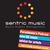 Pursehouse's Sentric Music Podcast #21 - Best of 2011 Special!
