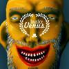 Lazlo - 'Venus' - EP Version (contains explicit lyrics)