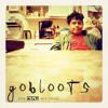 Gobloots - Steel Reserve Shotgun