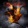 Download Katharsys - No End for the Darkness [FSRECSLTD004] Mp3