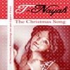 T-Nayah The Christmas Song