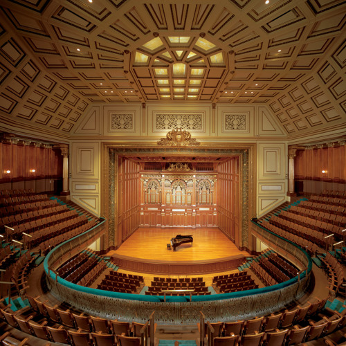 Tchaikovsky: Serenade for Strings in C major, Op. 48 -  Waltzer