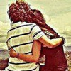 Panet.co.il Wael-Jassar-Resalet-7ob-Marmia