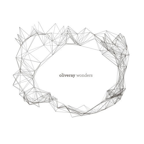 Oliveray - Harmonics