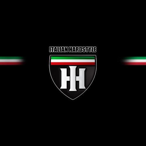 ITALIAN HARDSTYLE