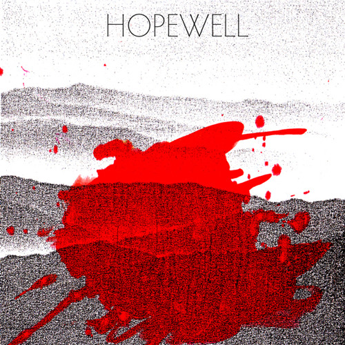 Good Good Good Desperation Edit 23 by Hopewell