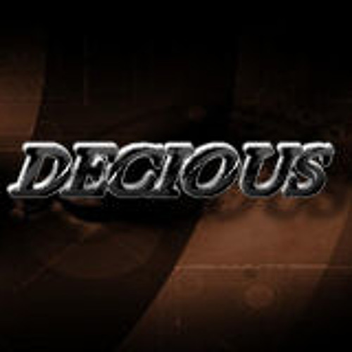 Decious - Child´s Play !!!