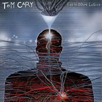 """[Miga45] Tom Cary """"Las Hidden Logics"""""""