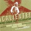 Manteca - Chano Pozo, Dizzy Gillespie, Walter Gil Fuller - Arr. Bobby Sinabria & Rosino Serrano