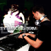 DJ Ice - Hot Latin Mix (DDT season 2012 intro)