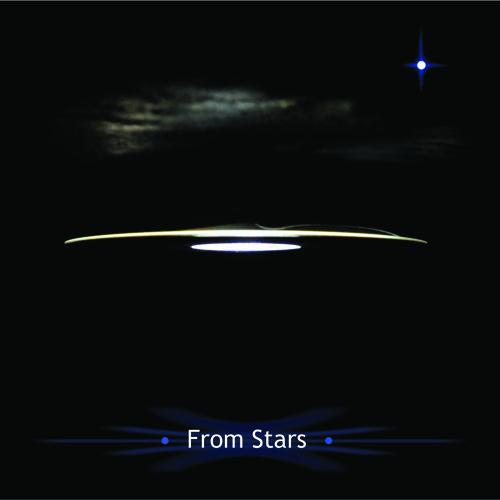 From Stars (Teaser)