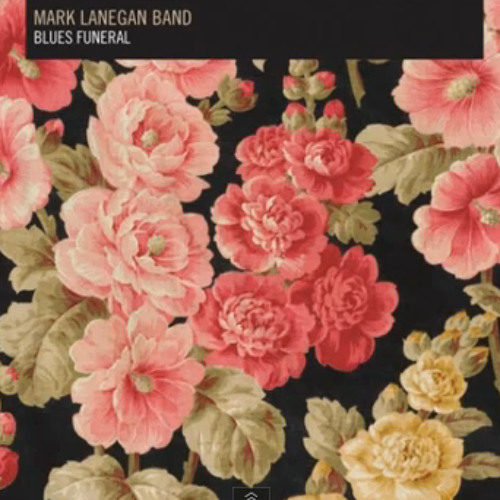 Mark Lanegan Band - The Gravedigger's Song