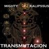 Transmutacion Prod. by Toxine (Hosted by HH Fury Radio)