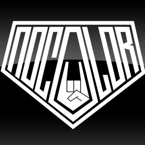 Nocolor - Dancefloor (Artistes Inconnus Remix) Free Download in description   :D