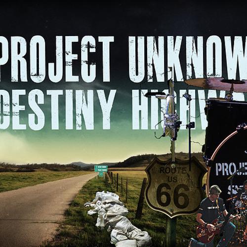 Destiny Highway