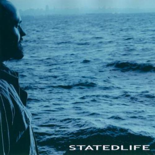"""Remember heartsgold [From the 2007 album """"Future Dream""""]"""